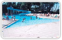Splash Down in the Vendée - 30% Off Selected Holidays with Keycamp