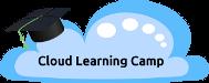 Respected Cloud Professionals launch Enterprise Training program