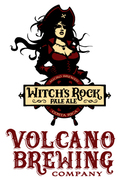 Witch's Rock Pale Ale