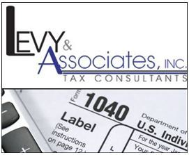 Levy and Associates, Inc. is a Proud NATRC Member