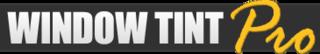 Window Tin Pro Adds New Custom Cut Auto Tint Kits For The Summer