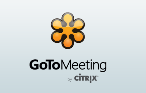 GreenRope Integrates with GoToMeeting