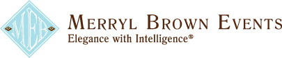Merryl Brown Events