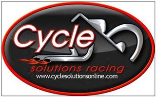 Cycle Solutions Announces a Complimentary Dyno Test
