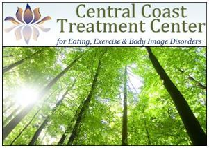Central Coast Treatment Center