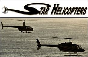 star helicopters hawthorne ca with Star Helicopters Is Now Selling Custom Built on Regan Turns 9 furthermore Star Helicopters Is Now Selling Custom Built as well Star Helicopters Hawthorne likewise Star Helicopters Announces New Air Taxi moreover Regan Turns 9.