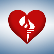 ACLS Online Practice Exam Now Available Through United Medical Education