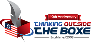 Text of Robert M. Clinger III's Speech at Thinking Outside the Boxe's 10th Anniversary Celebration on Independ…