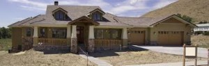 TimberCreek Homes Announces New Utah Location