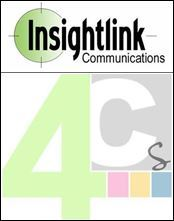 Insightlink Launches 360 Degree Feedback Survey System