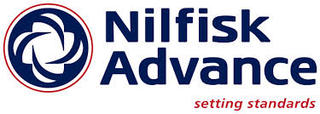 Nilfisk-Advance polishes global customer satisfaction with Net Promoter®
