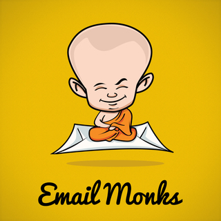 Email Monks launch new template customization services for its 100+ templates
