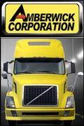 Amberwick Corporation