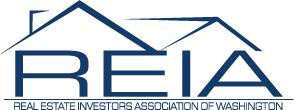 Washington's Best REIA Just Got Better with Seattle REIA Commercial Chapter
