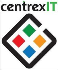 San Diego Business Journal Names CentrexIT Among Fastest Growing Businesses in the Area for the Third Consecutive Year