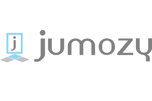 Jumozy ~ Online Continuing Education CE Courses
