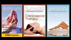 Jumozy ~ Continuing Education Online