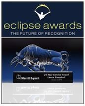 Eclipse Awards Total Fulfillment Program