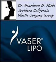 Southern California Plastic Surgery Group Offers Vaser LipoSelection