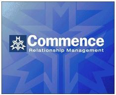 Commence Corporation Celebrates 25th Year in Business