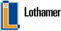 Lothamer to expand tax help by opening new Lansing location