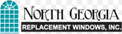 North Georgia Replacement Windows Accepted as an EarthCents® Home Energy Improvement Program Participating Contracto…
