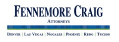 Fennemore Craig Law Firm's Phoenix Immigration Attorneys use experience and skill to work quickly and effectively on our clients behalf.