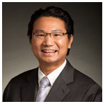 Jared C. Leung, Phoenix Immigration Lawyer