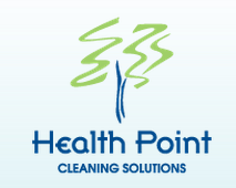 Health Point Cleaning Solutions provides a wide range of corporate, commercial and medical office cleaning Phoenix that promotes their thorough cleaning services.