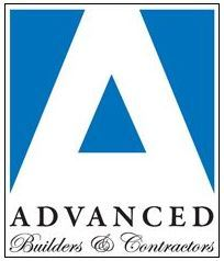 Advanced Builders & Contractors