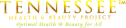 Tennessee Health & Beauty Project