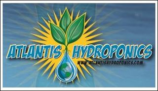 Atlantis Hydroponics Making Big Changes to Retail and Online Offerings