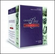 Grand Cru International California Chardonnay Kit