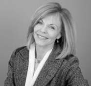 Divorce and Real Estate Workshop for Denver Families in Transition
