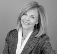Joan Rogliano