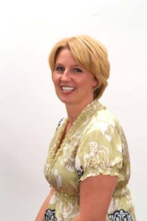 Dr. Tiffany Jessee Performs Successful Lap Band Surgery in Florida on Professional Golfer John Daly