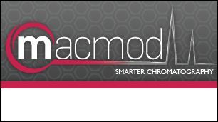 MAC-MOD Analytical, Inc.
