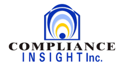 Compliance Insight Inc.