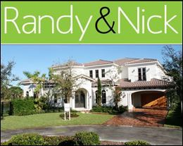 Power Broker Real Estate Team Randy & Nick continue to shine