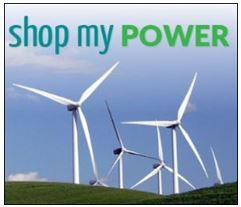 Shop My Power Unveils Faster New Web Interface