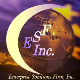 Enterprise Solutions Firm Launches A New Website To Bring Clients More Information As They Expand