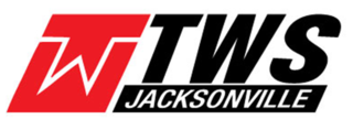 "TWS Jacksonville to hold ""Back to School Supply"" Drive"