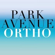 Park Avenue Orthodontics