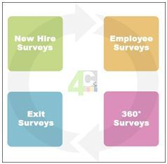 Insightlink Introduces Custom Employee Survey Design Service