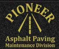 Long Island Asphalt Paving