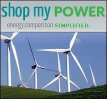 Shop My Power