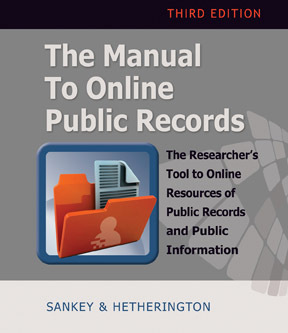 ISBN 978-1-889150-60-4<br /> Pages: 640  Price $22.50