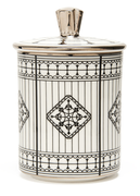 Casa Blanca Members Only Candle by MiN New York