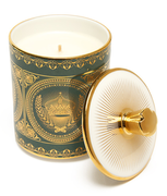 MiN New York Union Club 22 Karat Members Only Limited Edition Candles