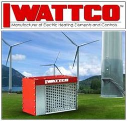 Wattco Describes Why Bitumen Needs to Be Heated